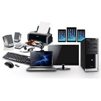 لوازم جانبی کامپیوتر