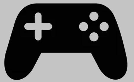 بازی کامپیوتری جدید