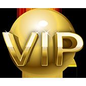 مشتریان VIP خرید۲۰